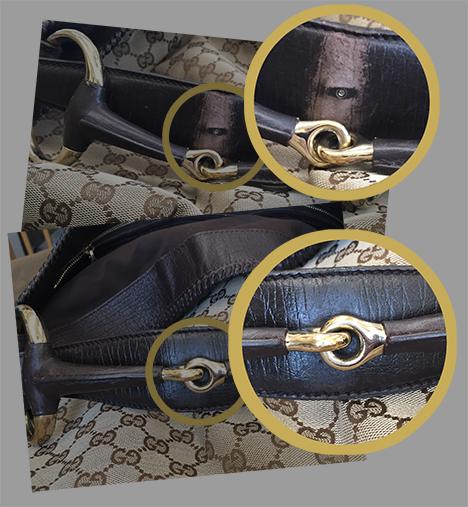 pink prada tote - Handbag Repair �C Fortunas